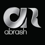 Abrashblinds 187 1 Window Blinds In Qatar